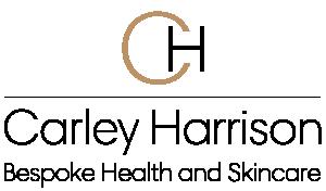 Carley Harrison
